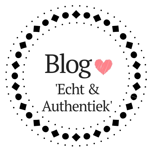 Echt & authentiek