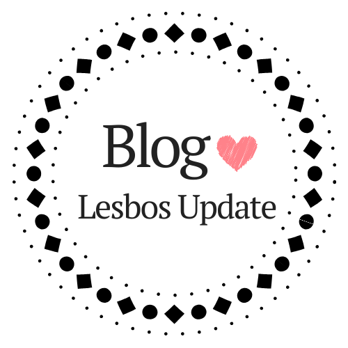 Lesbos update