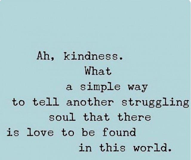 Vriendelijkheid, compassie, liefde Juul Godschalk